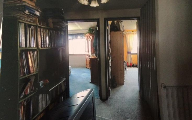 Foto de casa en venta en, la calera, puebla, puebla, 1450367 no 03