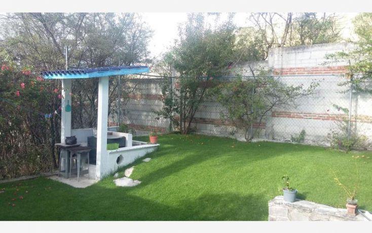 Foto de casa en venta en, la calera, puebla, puebla, 1450367 no 05