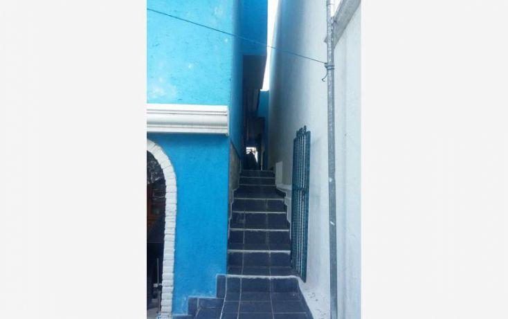 Foto de casa en venta en, la calera, puebla, puebla, 1450367 no 06