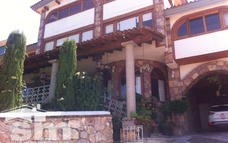 Foto de casa en venta en, la calera, puebla, puebla, 1466625 no 01