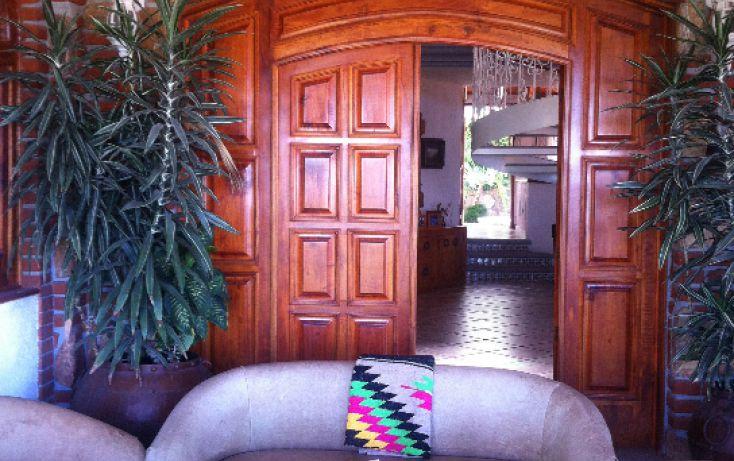 Foto de casa en venta en, la calera, puebla, puebla, 1466625 no 04
