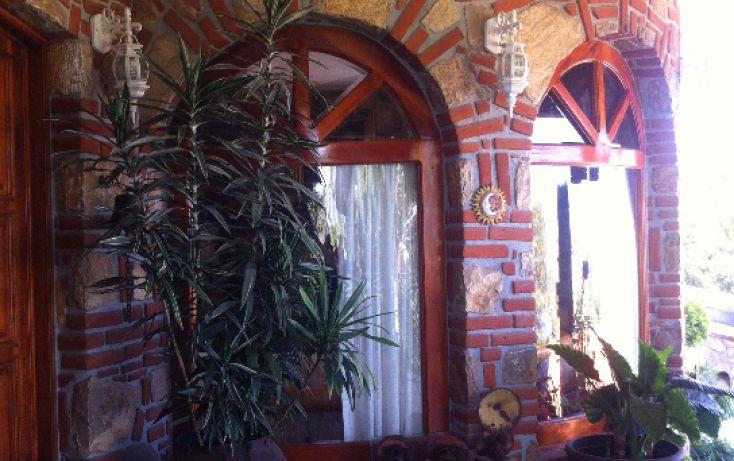 Foto de casa en venta en, la calera, puebla, puebla, 1466625 no 05
