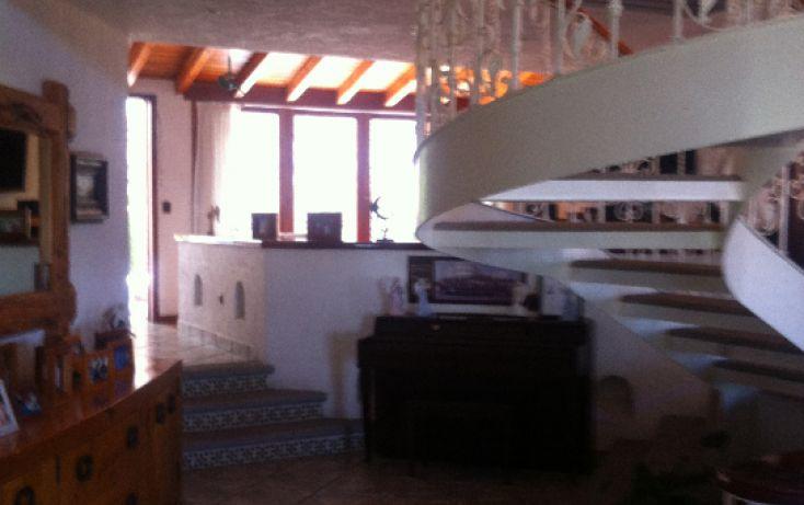 Foto de casa en venta en, la calera, puebla, puebla, 1466625 no 07