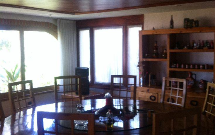 Foto de casa en venta en, la calera, puebla, puebla, 1466625 no 08