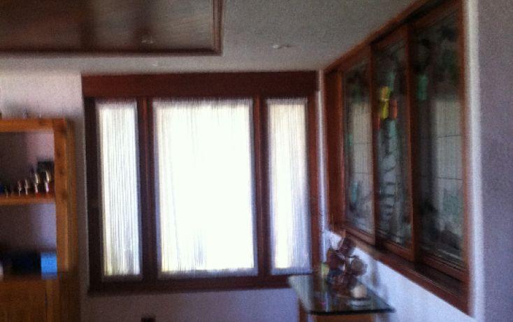 Foto de casa en venta en, la calera, puebla, puebla, 1466625 no 09