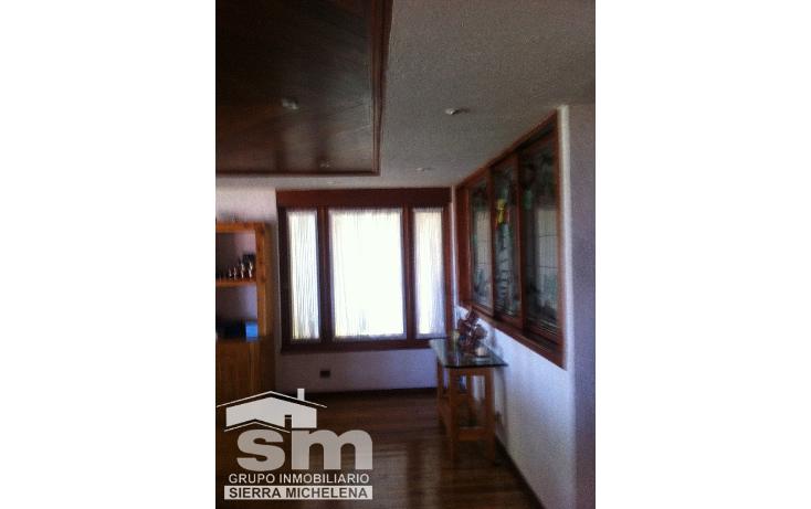 Foto de casa en venta en  , la calera, puebla, puebla, 1466625 No. 09