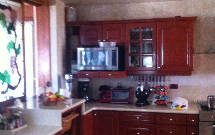Foto de casa en venta en, la calera, puebla, puebla, 1466625 no 10