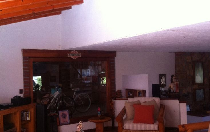 Foto de casa en venta en, la calera, puebla, puebla, 1466625 no 11