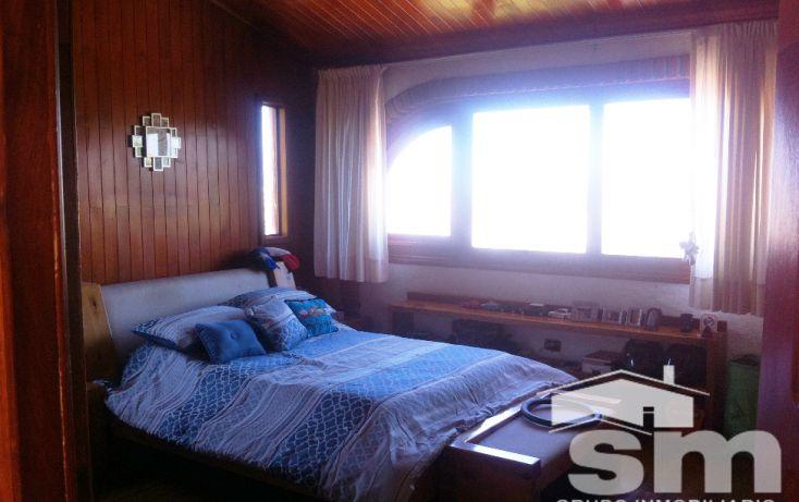 Foto de casa en venta en, la calera, puebla, puebla, 1466625 no 12