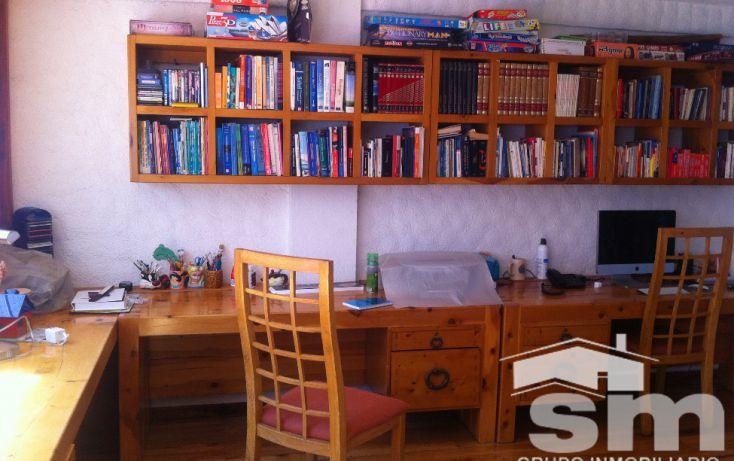 Foto de casa en venta en, la calera, puebla, puebla, 1466625 no 14