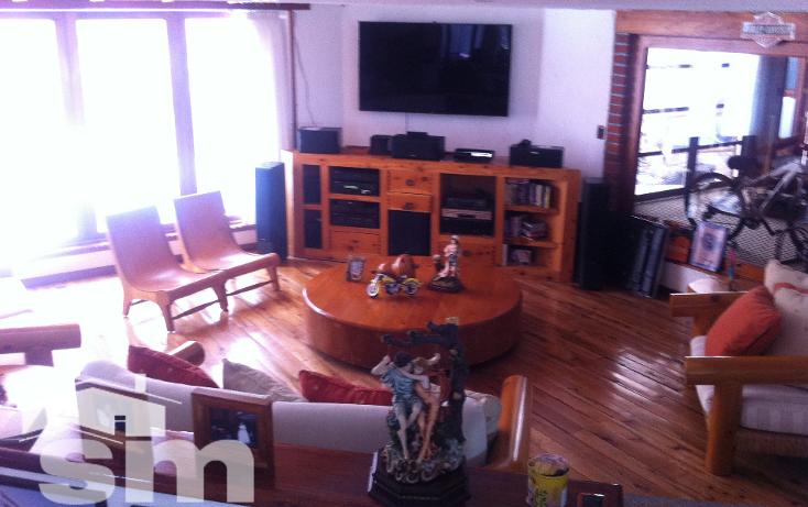 Foto de casa en venta en  , la calera, puebla, puebla, 1466625 No. 15