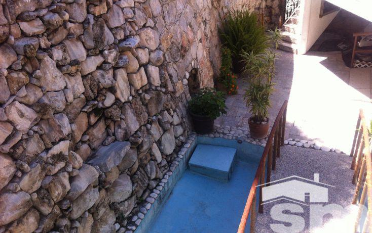 Foto de casa en venta en, la calera, puebla, puebla, 1466625 no 17
