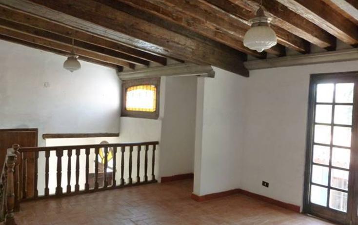 Foto de casa en venta en  , la calera, puebla, puebla, 1491307 No. 03