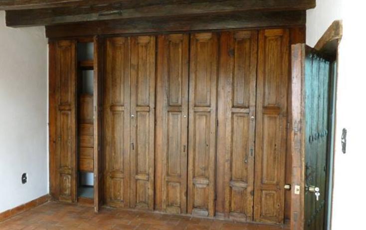 Foto de casa en venta en  , la calera, puebla, puebla, 1491307 No. 06
