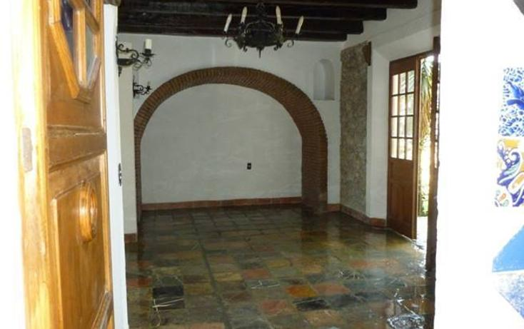 Foto de casa en venta en  , la calera, puebla, puebla, 1491307 No. 07