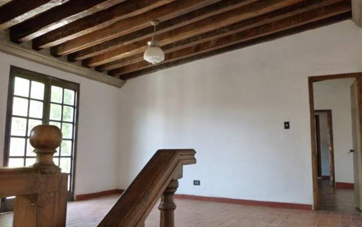 Foto de casa en venta en  , la calera, puebla, puebla, 1491307 No. 09