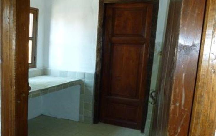 Foto de casa en venta en  , la calera, puebla, puebla, 1491307 No. 10