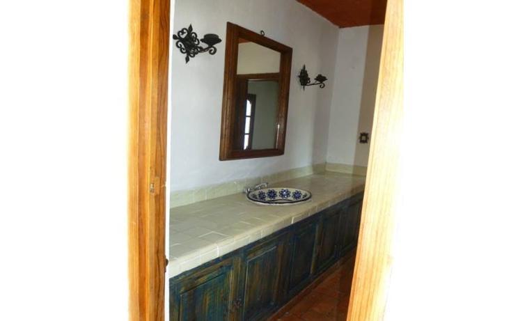 Foto de casa en venta en  , la calera, puebla, puebla, 1491307 No. 11