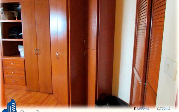 Foto de casa en condominio en venta en, la calera, puebla, puebla, 1551440 no 02