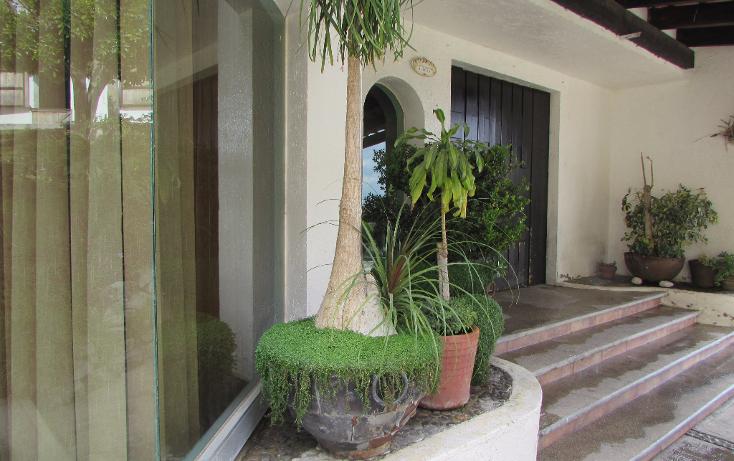 Foto de casa en venta en  , la calera, puebla, puebla, 1551440 No. 03