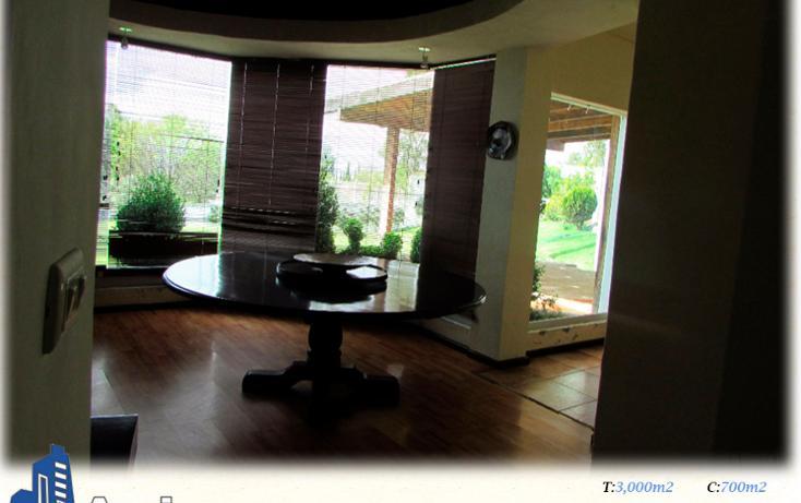 Foto de casa en condominio en venta en, la calera, puebla, puebla, 1551440 no 04