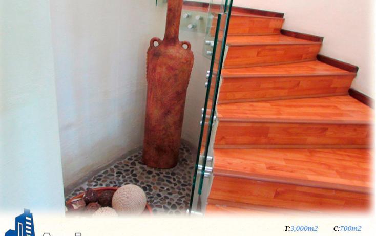 Foto de casa en condominio en venta en, la calera, puebla, puebla, 1551440 no 05