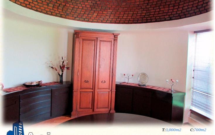 Foto de casa en venta en  , la calera, puebla, puebla, 1551440 No. 05