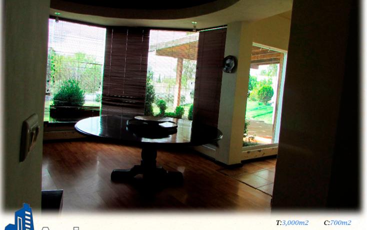 Foto de casa en venta en  , la calera, puebla, puebla, 1551440 No. 06