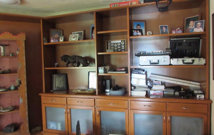 Foto de casa en venta en  , la calera, puebla, puebla, 1551440 No. 10