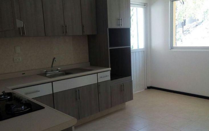 Foto de casa en condominio en venta en, la calera, puebla, puebla, 1551492 no 02