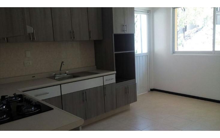 Foto de casa en venta en  , la calera, puebla, puebla, 1551492 No. 02