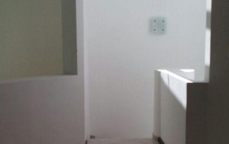 Foto de casa en condominio en venta en, la calera, puebla, puebla, 1551492 no 03