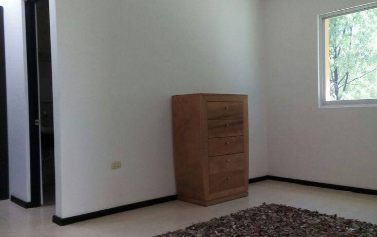 Foto de casa en condominio en venta en, la calera, puebla, puebla, 1551492 no 04