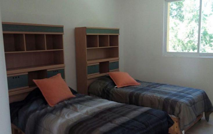 Foto de casa en condominio en venta en, la calera, puebla, puebla, 1551492 no 06