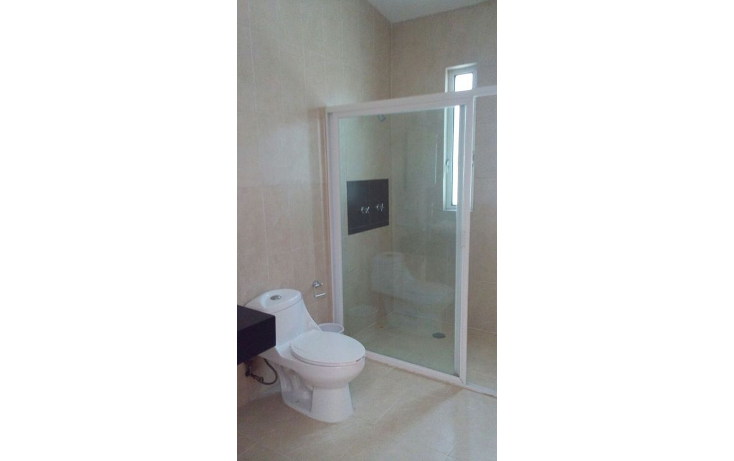 Foto de casa en venta en  , la calera, puebla, puebla, 1551492 No. 07