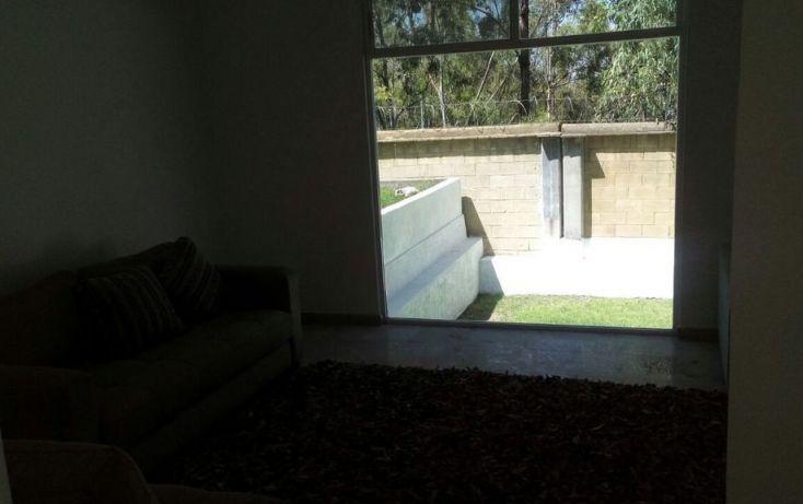 Foto de casa en condominio en venta en, la calera, puebla, puebla, 1551492 no 08