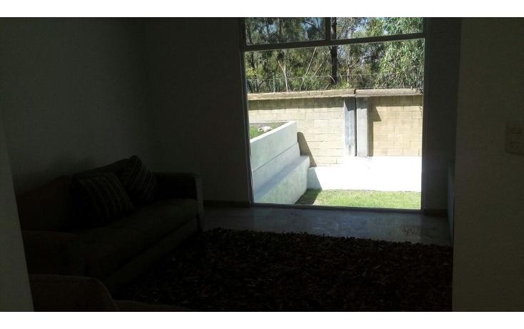 Foto de casa en venta en  , la calera, puebla, puebla, 1551492 No. 08