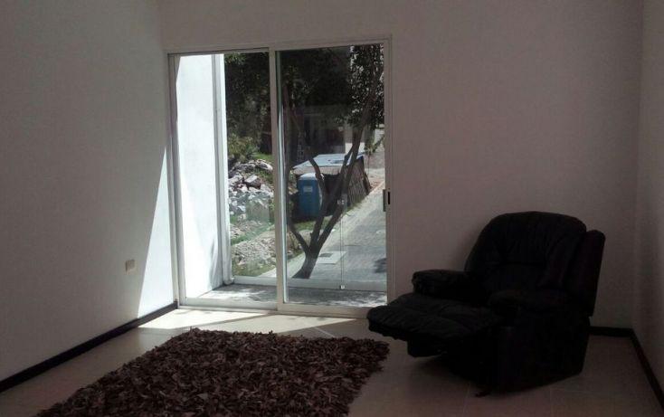 Foto de casa en condominio en venta en, la calera, puebla, puebla, 1551492 no 09