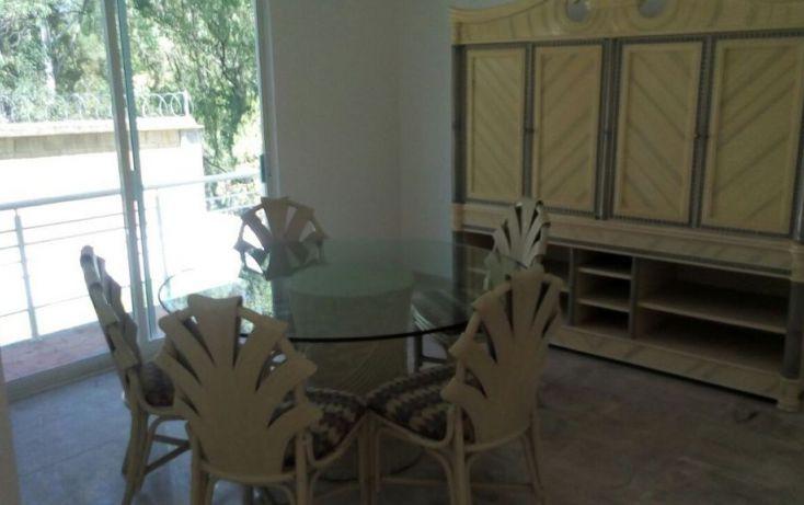 Foto de casa en condominio en venta en, la calera, puebla, puebla, 1551492 no 10