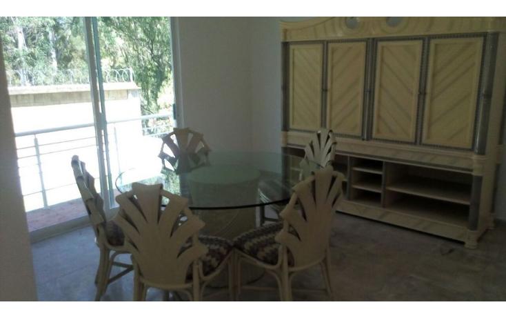Foto de casa en venta en  , la calera, puebla, puebla, 1551492 No. 10