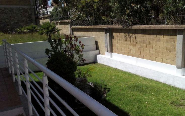 Foto de casa en condominio en venta en, la calera, puebla, puebla, 1551492 no 12