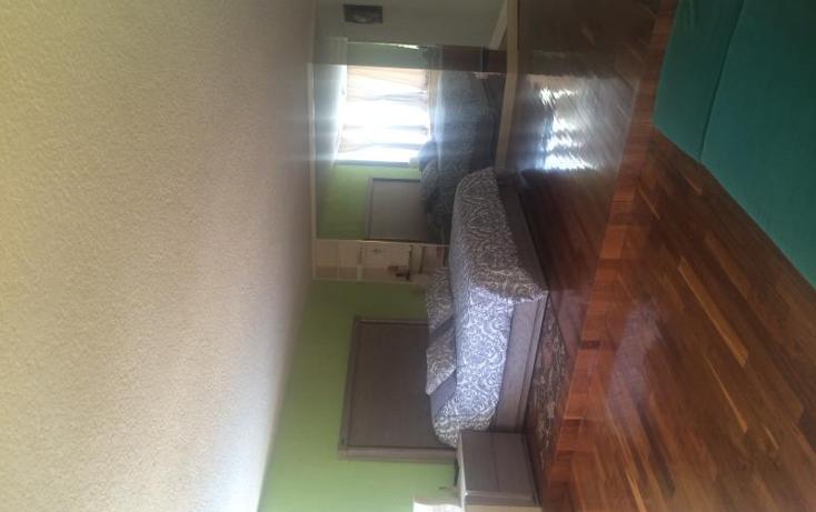 Foto de casa en venta en  , la calera, puebla, puebla, 1610562 No. 02
