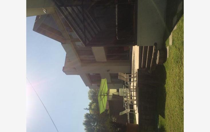 Foto de casa en venta en  , la calera, puebla, puebla, 1610562 No. 05