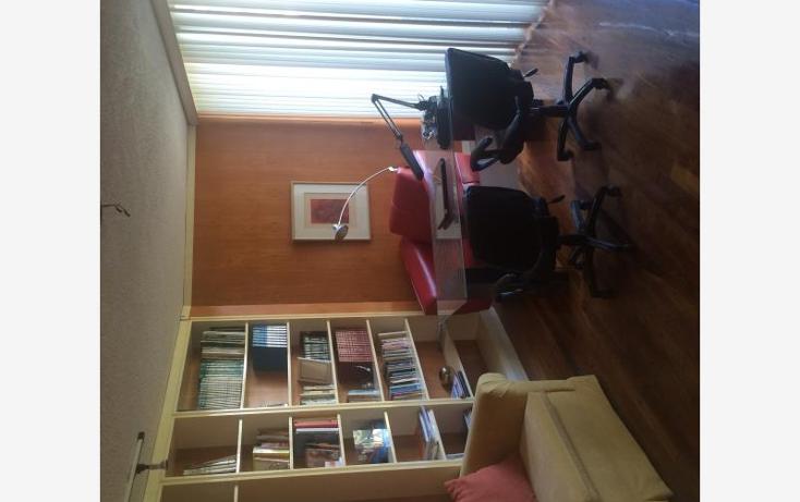 Foto de casa en venta en  , la calera, puebla, puebla, 1610562 No. 06