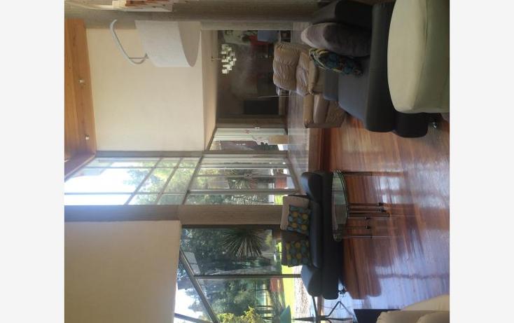 Foto de casa en venta en  , la calera, puebla, puebla, 1610562 No. 07