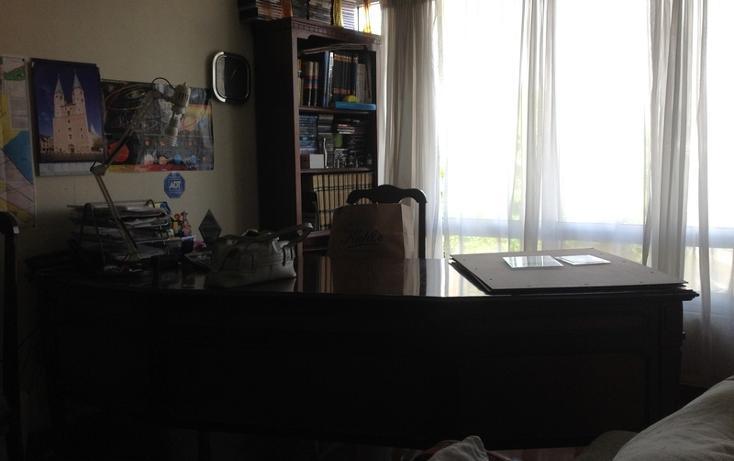 Foto de casa en venta en  , la calera, puebla, puebla, 1618374 No. 02