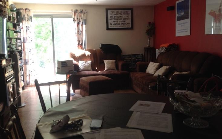 Foto de casa en venta en  , la calera, puebla, puebla, 1618374 No. 03