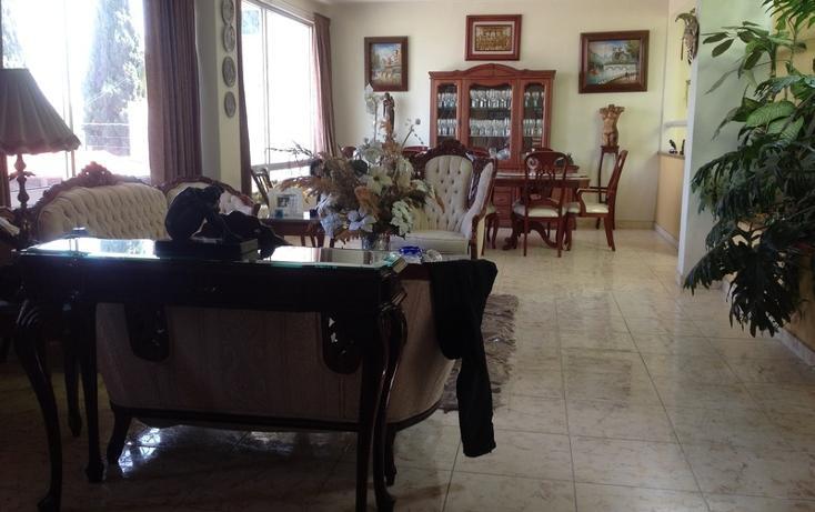 Foto de casa en venta en  , la calera, puebla, puebla, 1618374 No. 04