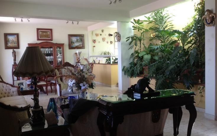 Foto de casa en venta en  , la calera, puebla, puebla, 1618374 No. 06