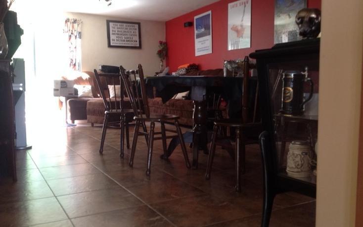 Foto de casa en venta en  , la calera, puebla, puebla, 1618374 No. 07